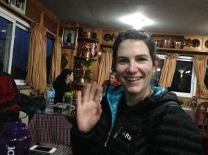 Everest ER Doc 2013 Suzi Mackenzie