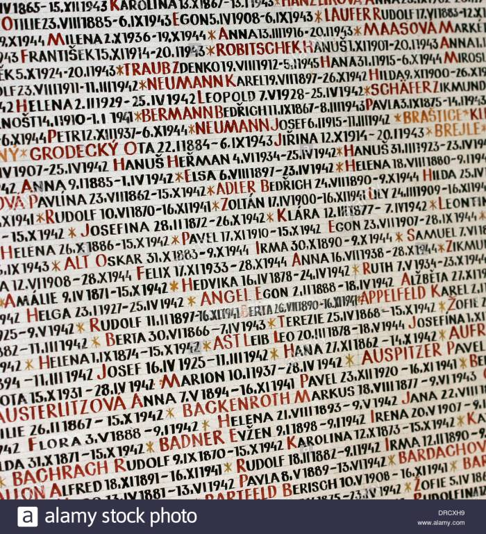 czech-republic-prague-pinkas-synagogue-the-names-of-victims-of-holocaust-DRCXH9